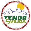 Chata Start Deštné v Orlických horách